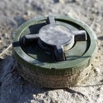 Afghanistan Landmine cc-by-nc-nd von United Nations Photo