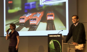 28c3 can trains be hacked