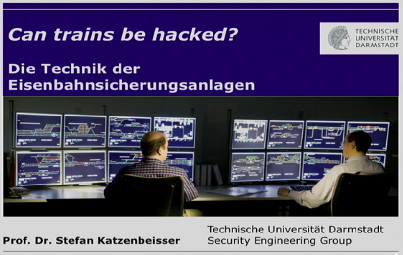28c3 can trains be hacked?