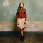 Birdy CD-Cover (C) Warner Music UK Limited