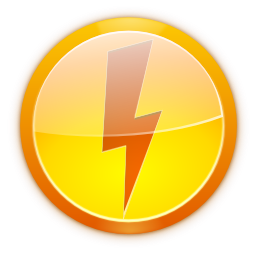 Apps-preferences-web-browser-cache-icon_GNU_Lesser_General_Public_License_by_Oxygen_Team