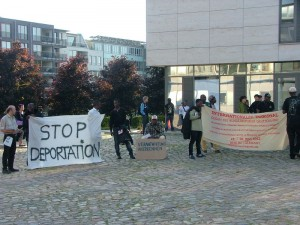 Protest-deportation-stoppen-hamburg